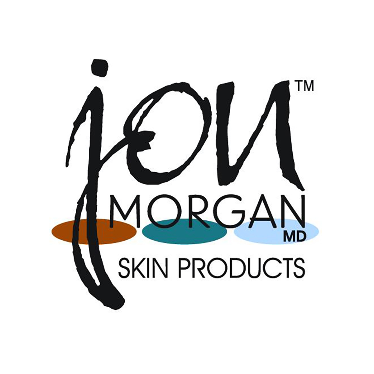 Jon Morgan, M.D. Skin Care Products